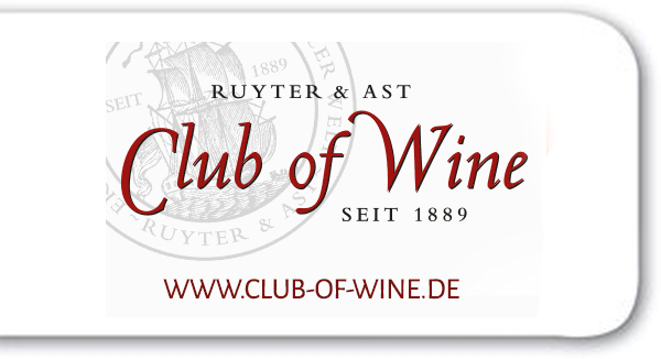 Quelle: Club of Wine