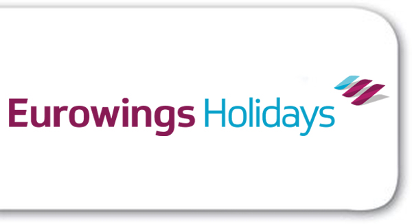 Quelle: Eurowings Holidays