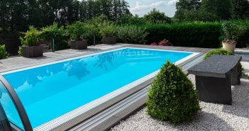 Foto: Pool Systems